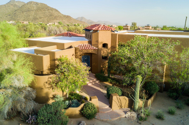 $1,075,000 - 3Br/5Ba - Home for Sale in Pinnacle Peak Vistas, Scottsdale