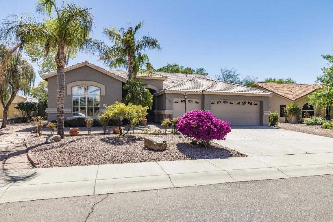 $399,000 - 4Br/2Ba - Home for Sale in Pinnacle Heights Iv, Glendale