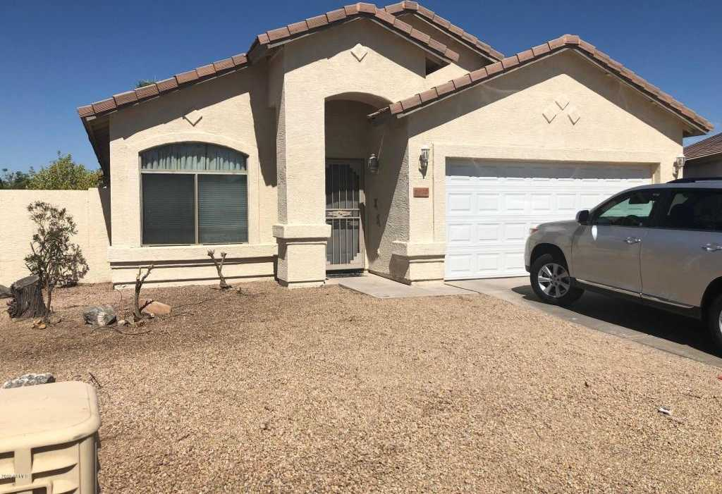 $244,900 - 4Br/2Ba - Home for Sale in Fairview Crossing, Glendale