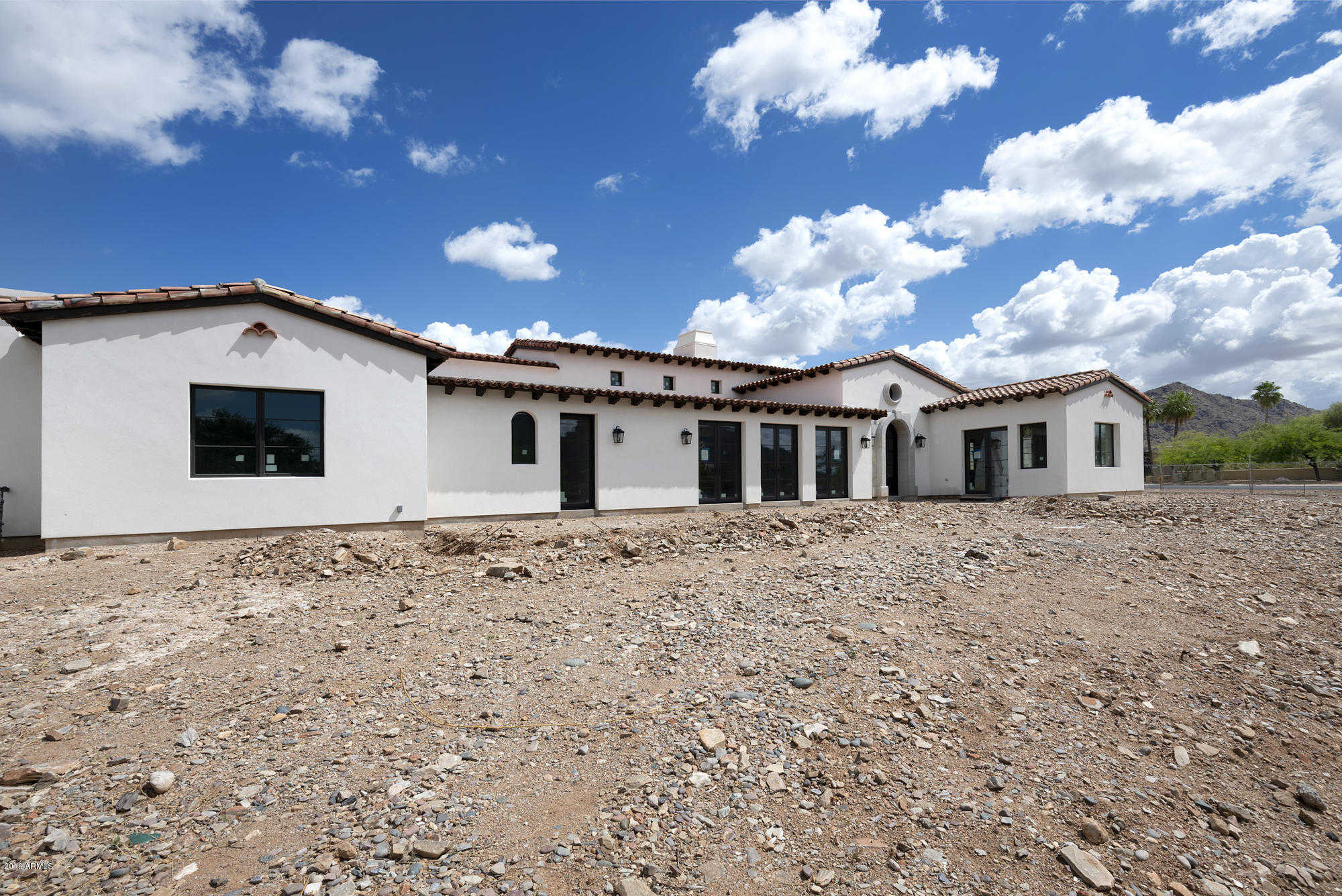 $4,480,000 - 5Br/7Ba - Home for Sale in Lengthy In Escrow, Paradise Valley