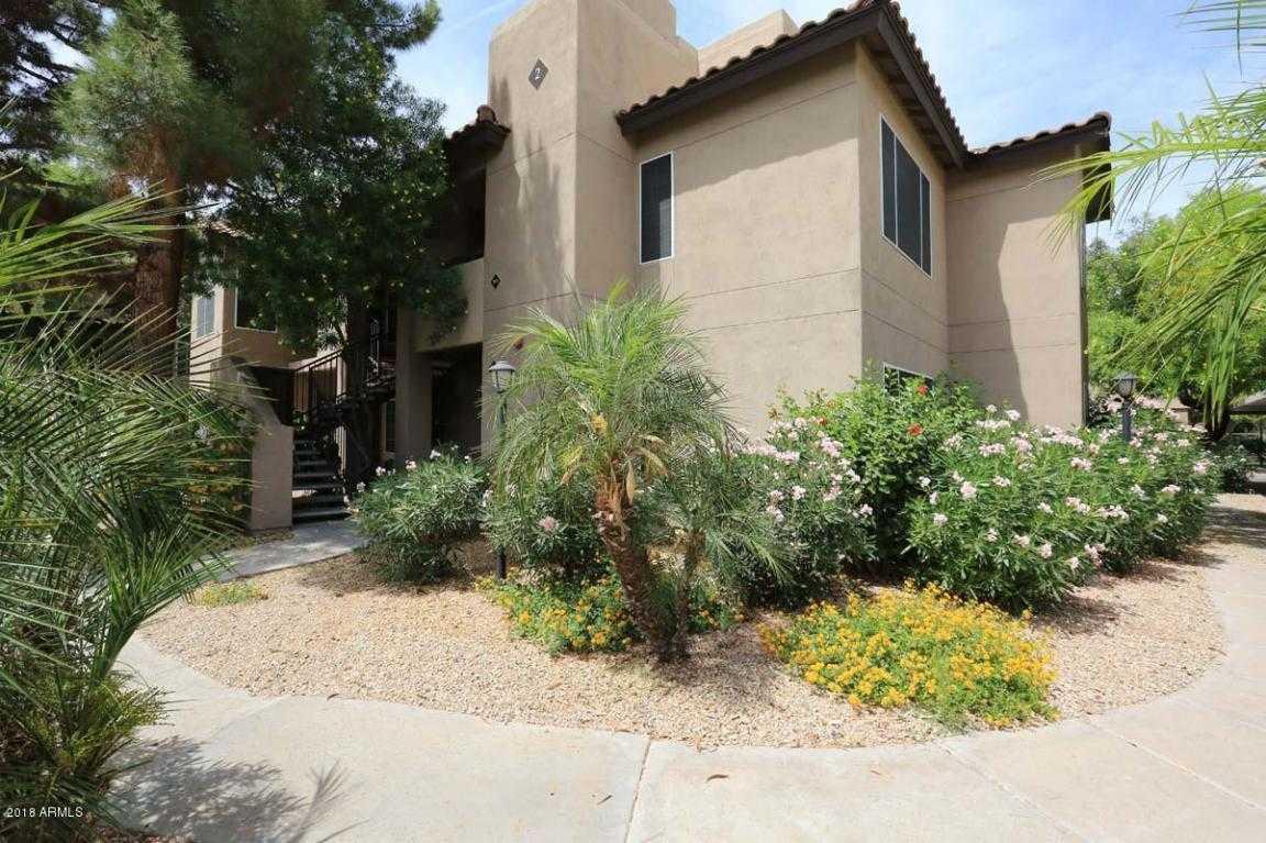 $225,000 - 2Br/2Ba -  for Sale in Aventura Condominium Amd, Scottsdale