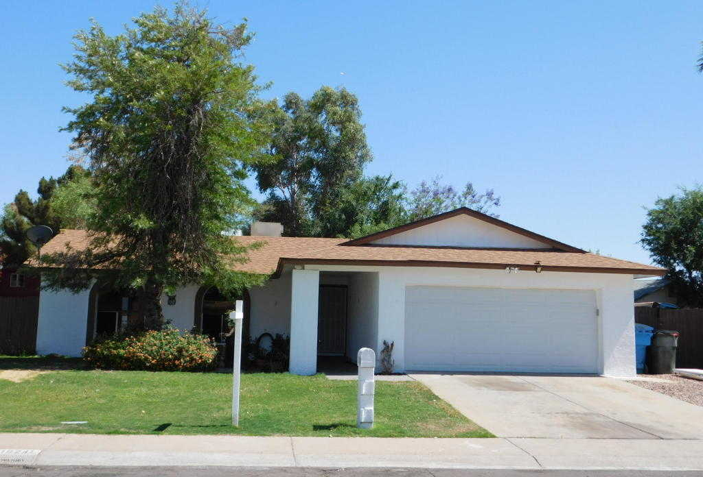 $229,900 - 3Br/2Ba - Home for Sale in Park Place North, Glendale