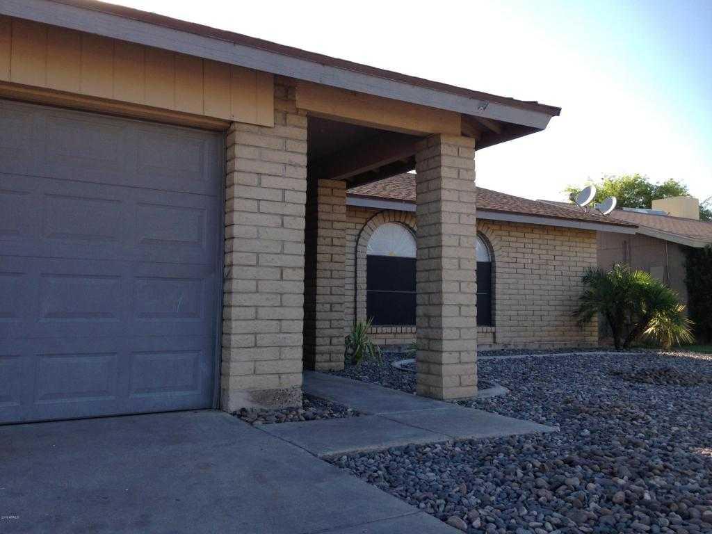 $242,000 - 4Br/2Ba - Home for Sale in Braewood Verdes Unit 1, Glendale