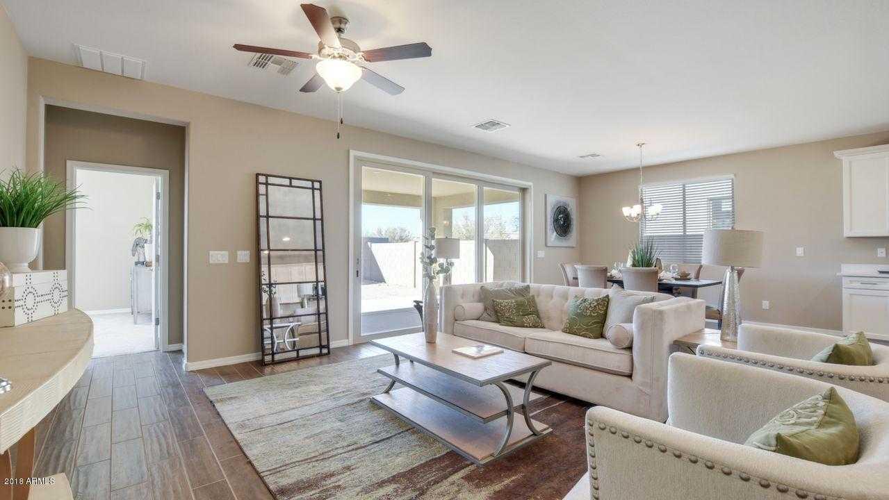 $359,900 - 3Br/2Ba - Home for Sale in Deer Valley Villas, Glendale