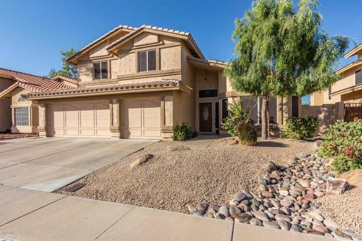 $395,000 - 4Br/3Ba - Home for Sale in Arrowhead On The Green Amd, Glendale