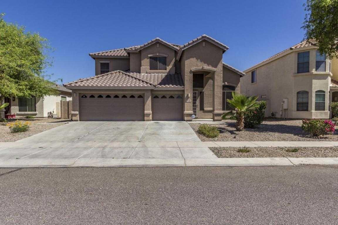 $320,000 - 5Br/3Ba - Home for Sale in Rovey Farm Estates, Glendale