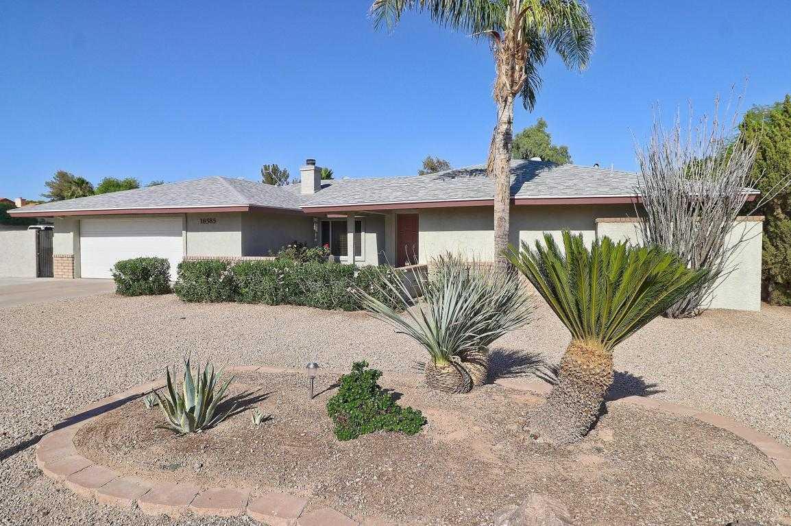 $414,500 - 4Br/2Ba - Home for Sale in Arrowhead Estates, Glendale