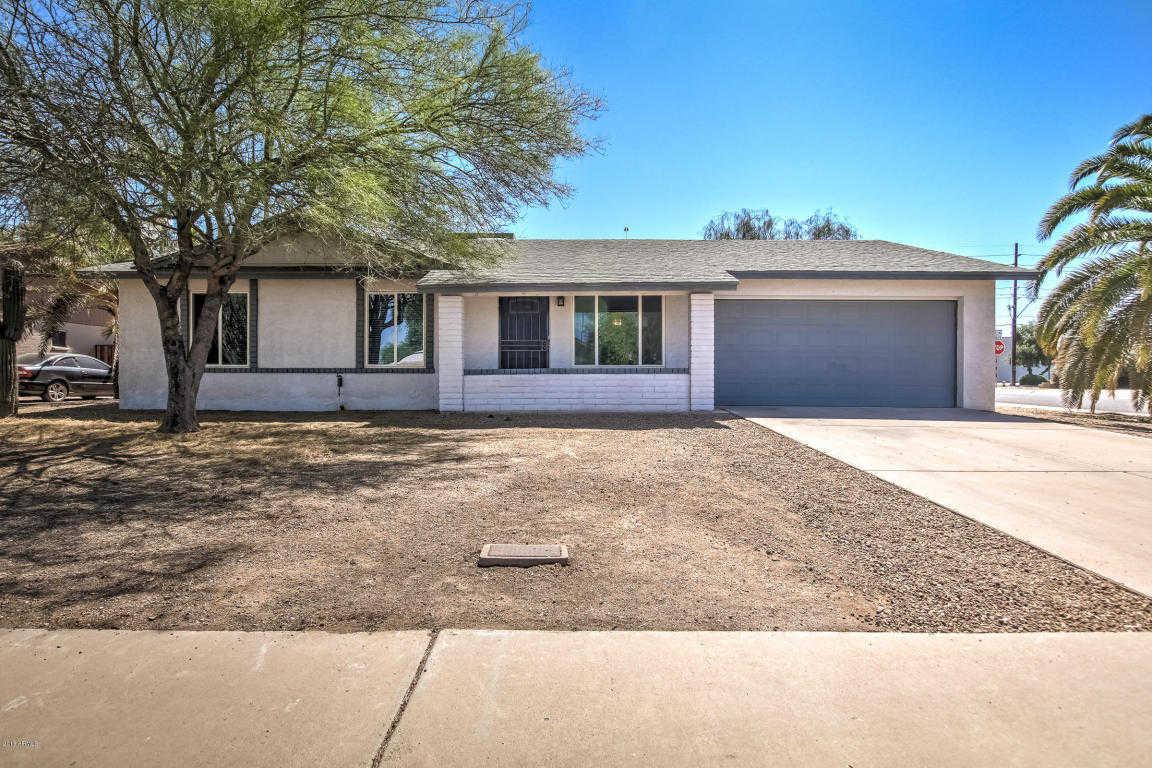 $234,900 - 3Br/2Ba - Home for Sale in Woodridge Unit 3 Lot 315-435, Glendale