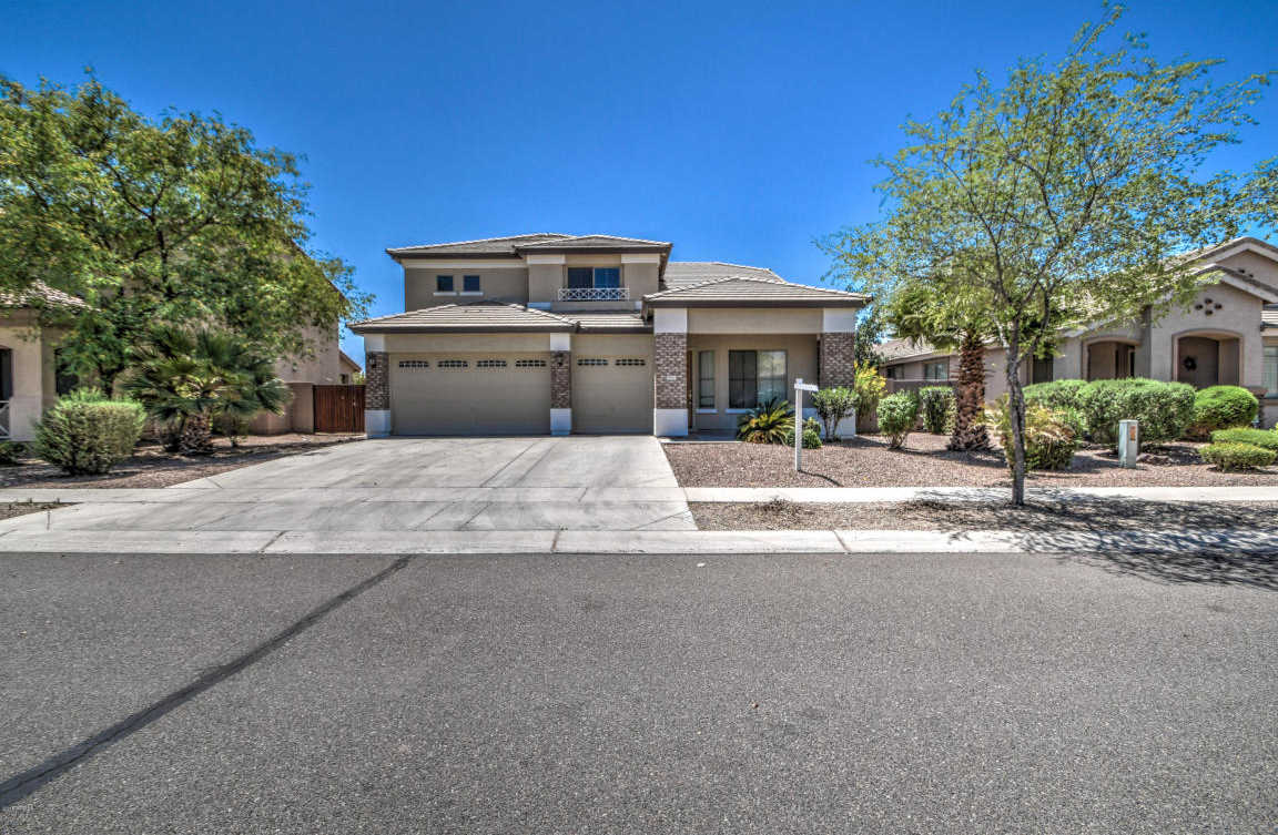 $324,900 - 5Br/3Ba - Home for Sale in Rovey Farm Estates South, Glendale