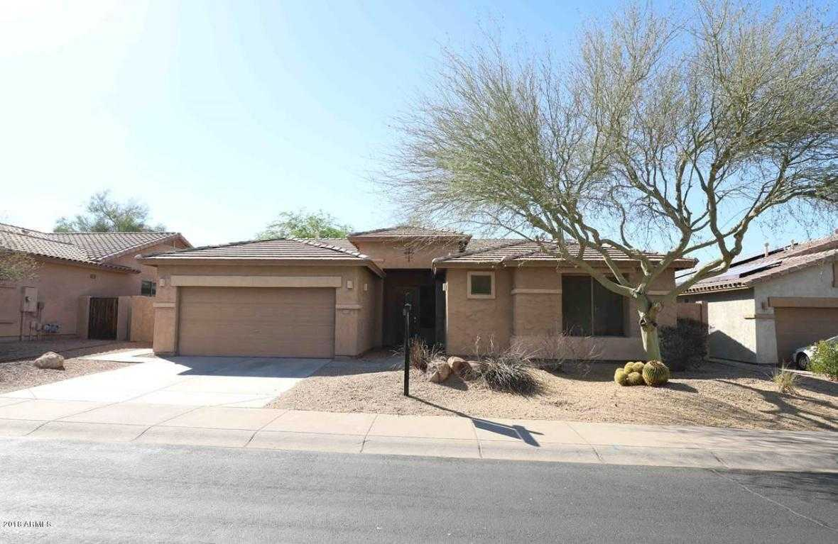 $248,000 - 3Br/2Ba - Home for Sale in Sunchase At Estrella Parcel Nos 62-64, Goodyear