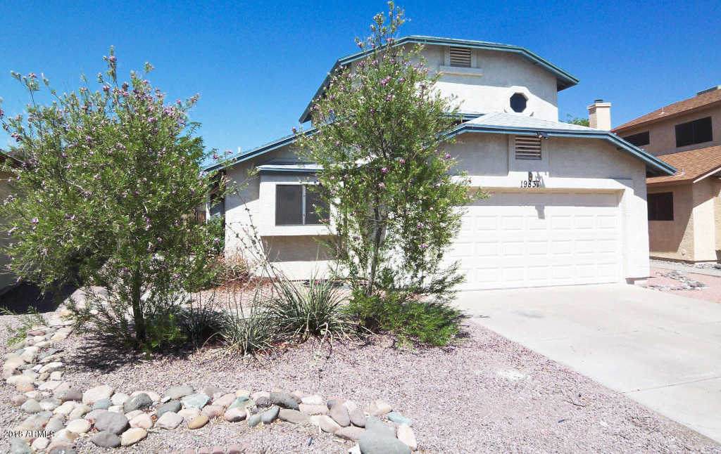 $219,900 - 3Br/2Ba - Home for Sale in Overland Hills 3 Lot 485-668 Tr A-d, Glendale