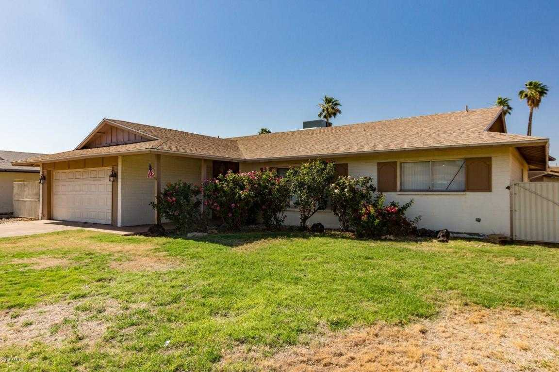 $204,900 - 3Br/2Ba - Home for Sale in Bethany Heights, Glendale
