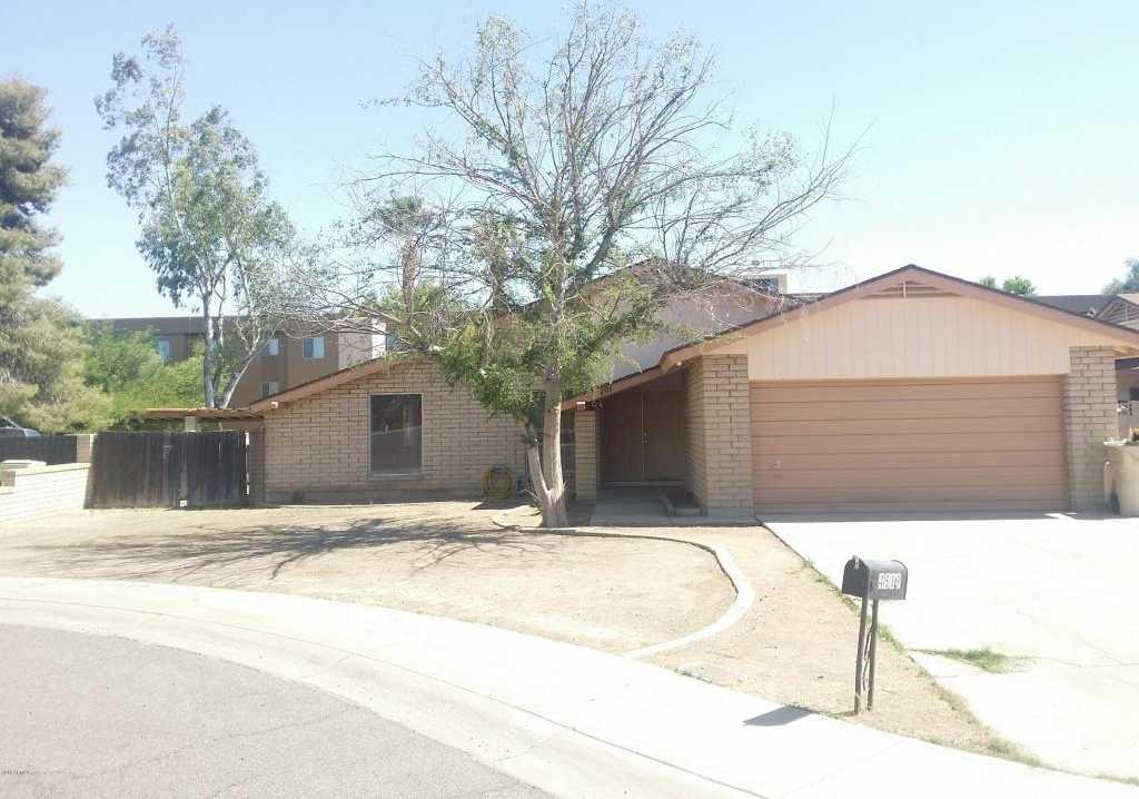 $219,999 - 4Br/2Ba - Home for Sale in Palm Lane Village, Glendale