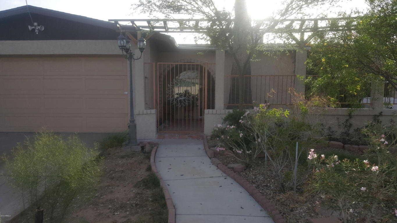 $209,900 - 3Br/2Ba - Home for Sale in Villa Contessa, Glendale