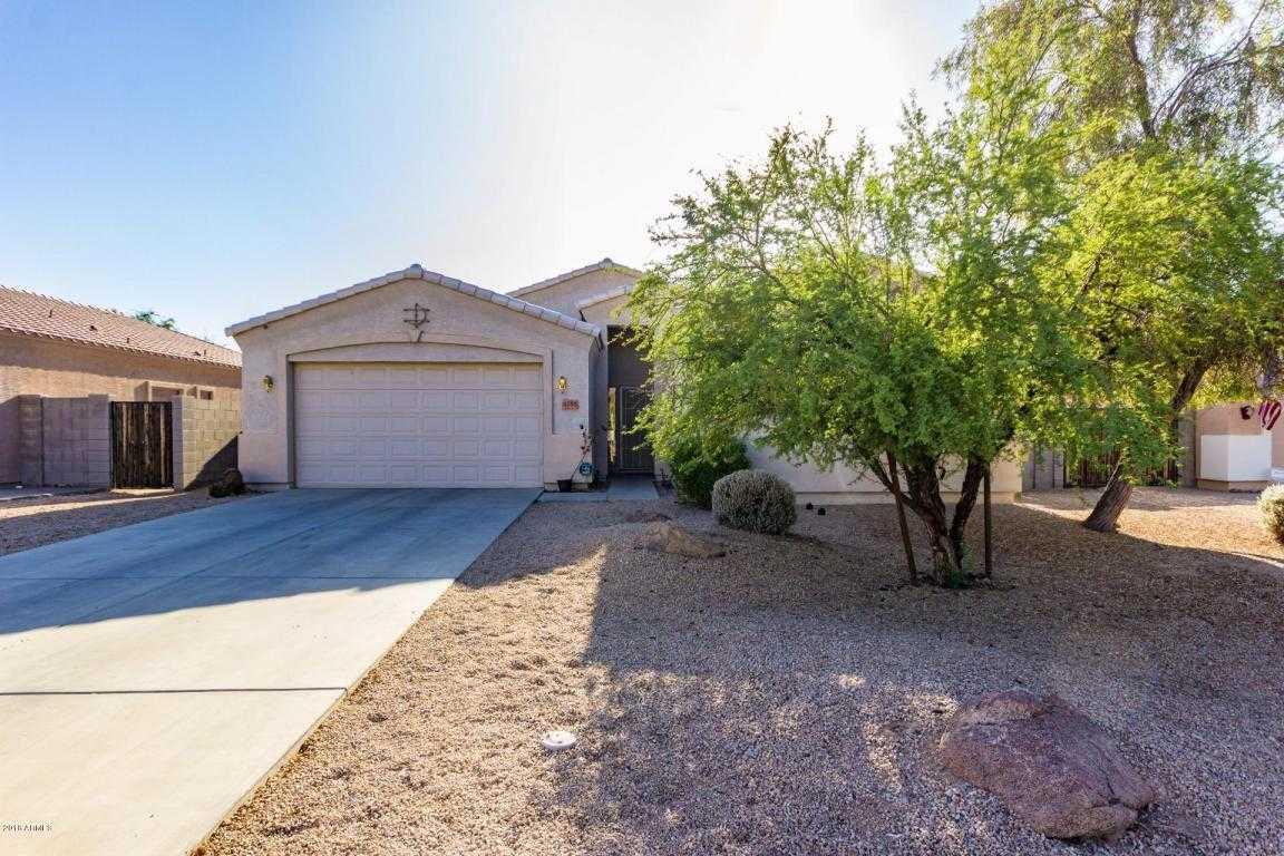 $234,900 - 4Br/3Ba - Home for Sale in Porrta Estates, Glendale