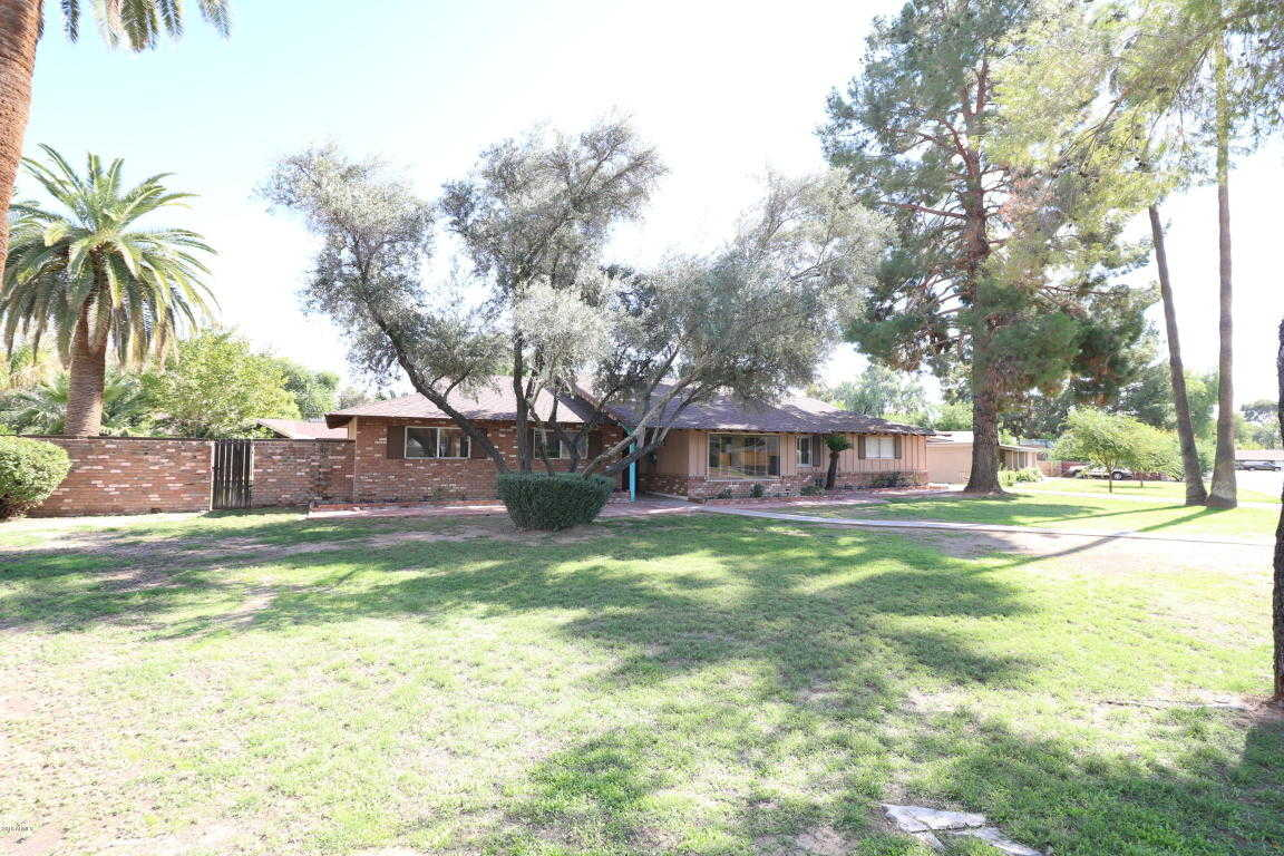 $500,000 - 3Br/2Ba - Home for Sale in Brentwood Park, Phoenix