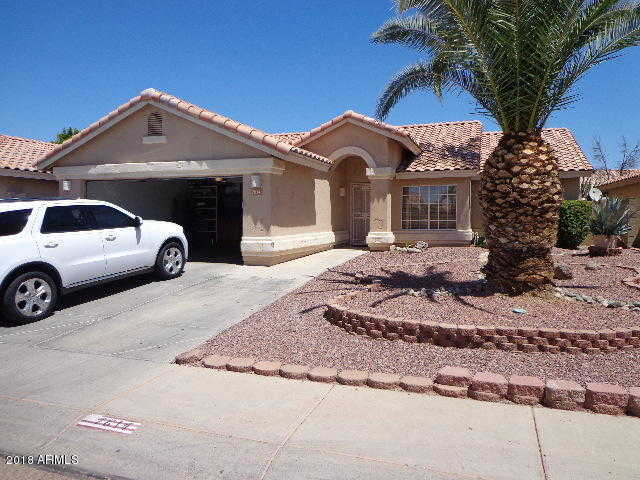 $229,900 - 3Br/2Ba - Home for Sale in Meadows At Independence Lot 1-297, Glendale