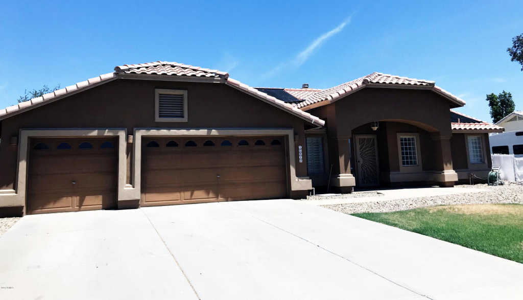 $479,900 - 4Br/2Ba - Home for Sale in Thoroughbred Farms 6, Glendale