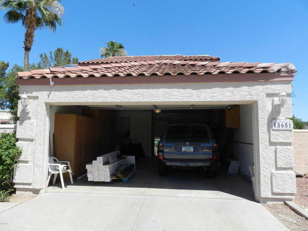 $319,999 - 4Br/3Ba - Home for Sale in Arrowhead Ranch 3 Amd Lot 1-225 Tr A, Glendale