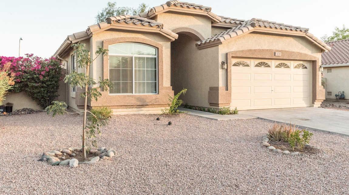 $210,000 - 3Br/2Ba - Home for Sale in Orangewood Estates, Glendale