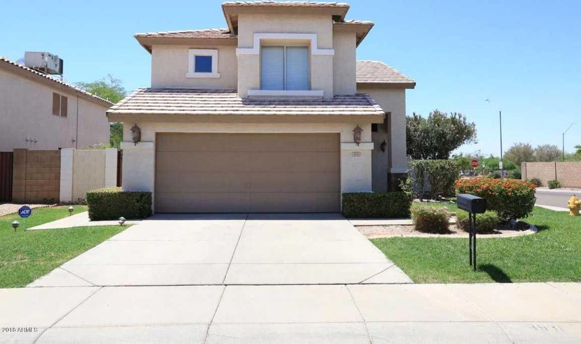 $315,000 - 3Br/3Ba - Home for Sale in Trovare Unit 1, Phoenix