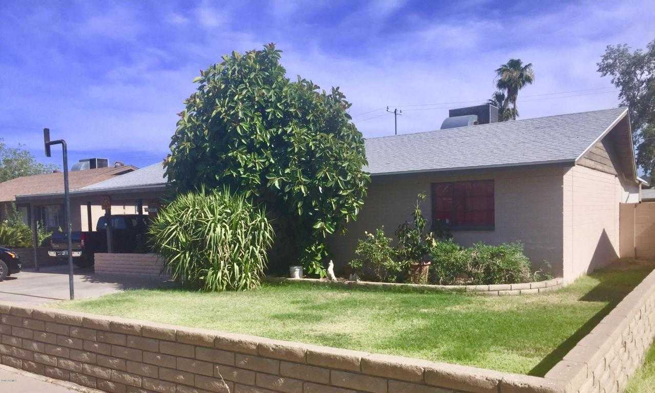 $229,000 - 3Br/3Ba - Home for Sale in Brae View, Glendale