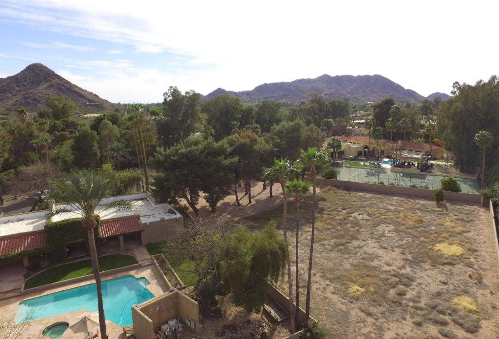 $1,999,000 - Br/Ba -  for Sale in Paradise Valley