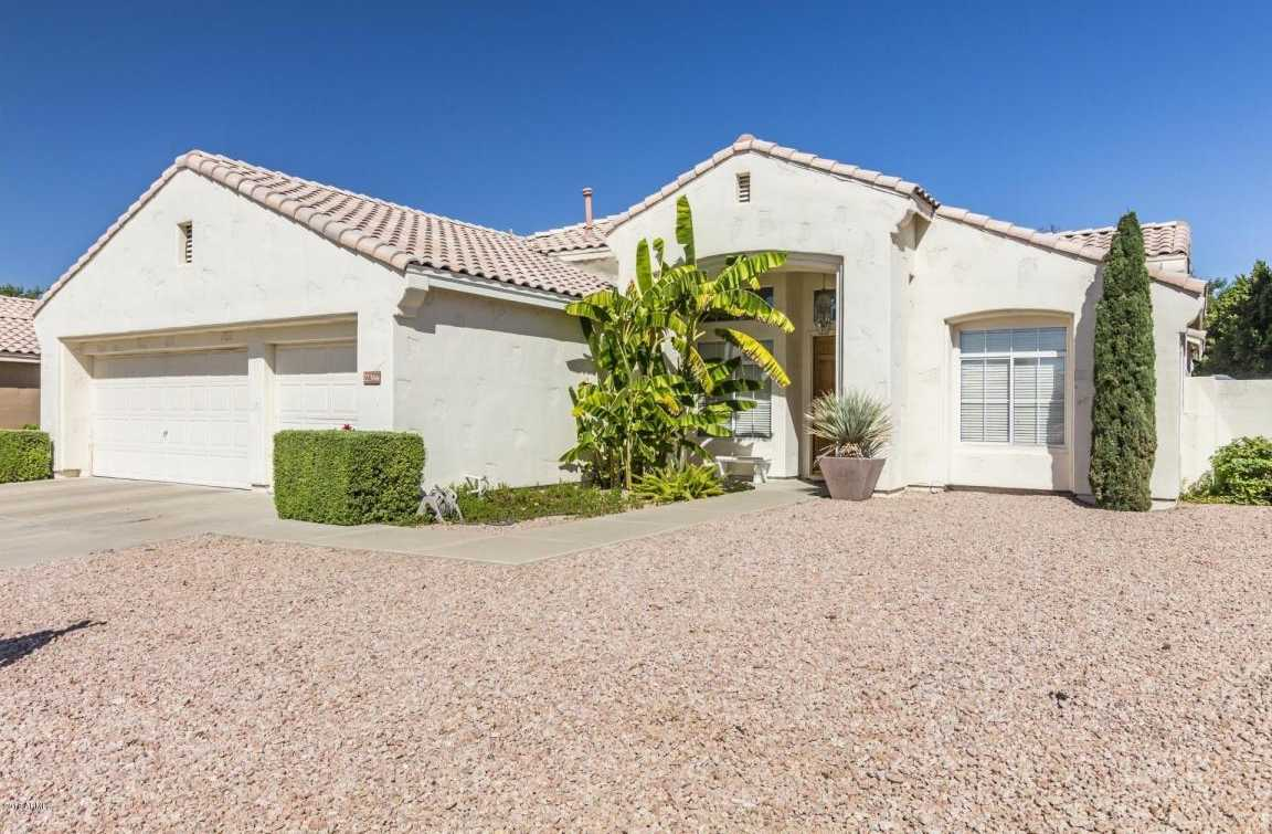 $365,000 - 4Br/2Ba - Home for Sale in Hillcrest Ranch Parcel A Lot 1-133 Tr A-g, Glendale