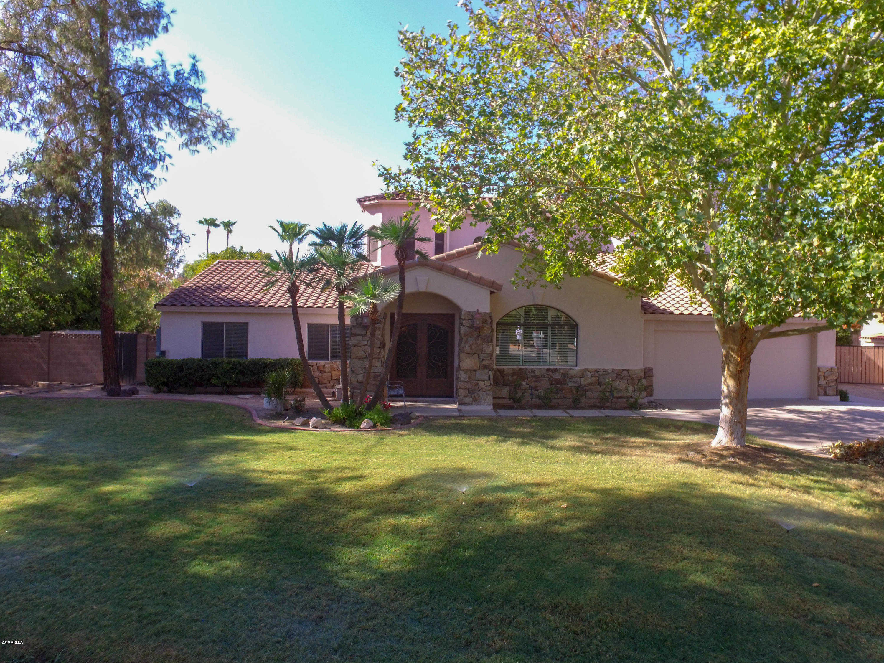 Homes For Sale In Moon Valley Team Clayton Real Estate