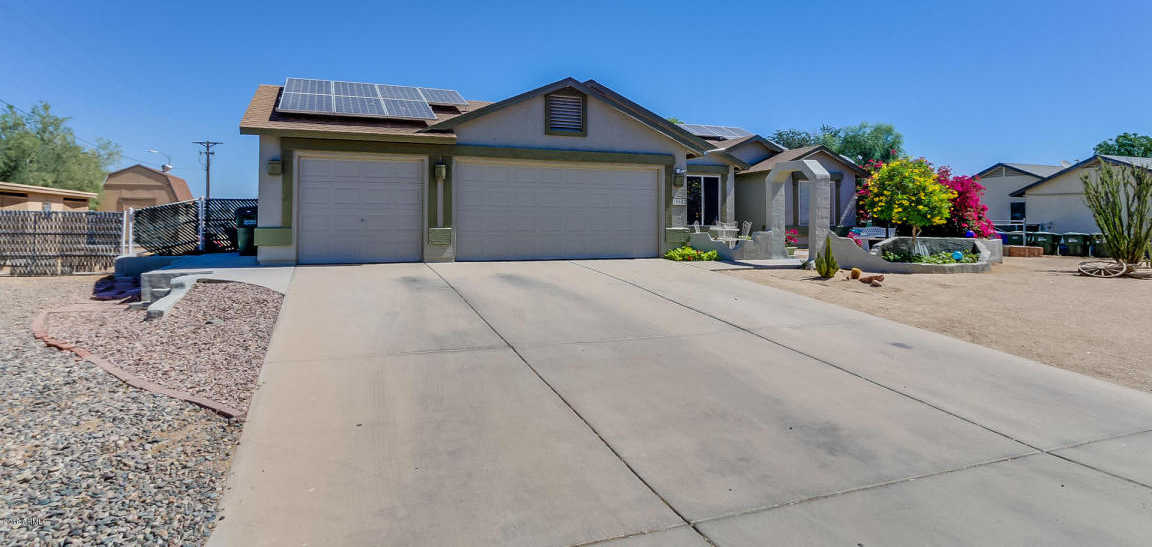 $375,000 - 3Br/2Ba - Home for Sale in Thoroughbred Farms 5, Glendale