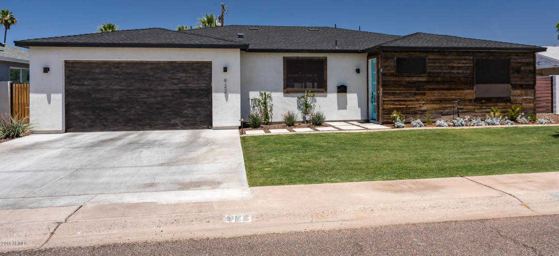 $649,000 - 4Br/3Ba - Home for Sale in Bethany Estates, Phoenix