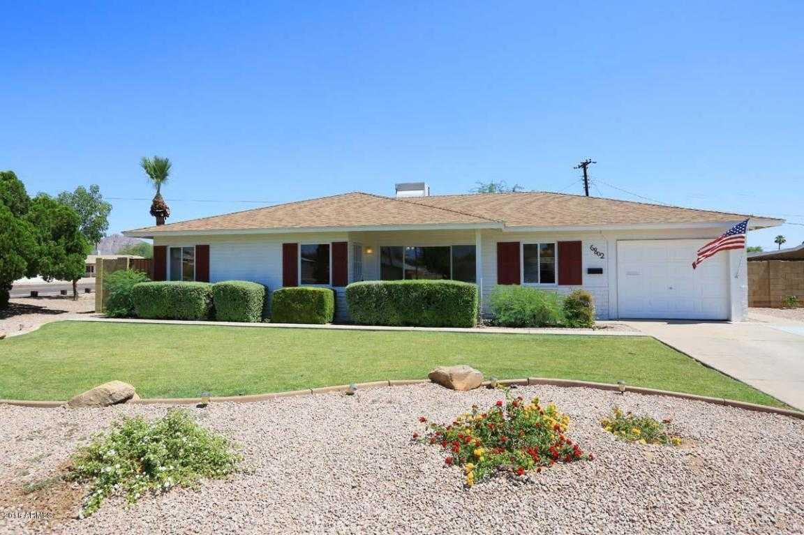 $389,000 - 3Br/2Ba - Home for Sale in Village Grove 6, Scottsdale