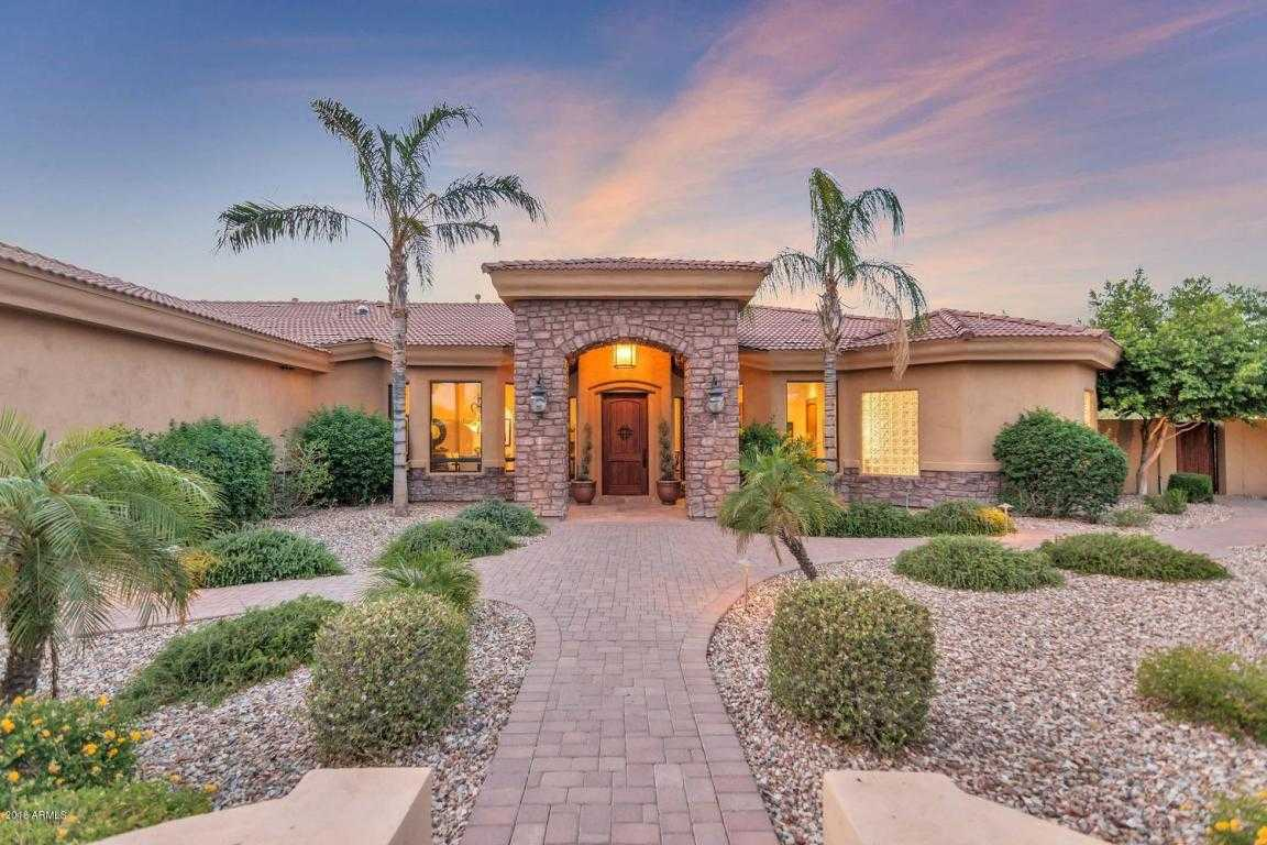 $825,000 - 5Br/4Ba - Home for Sale in See Tax Assessor, Glendale