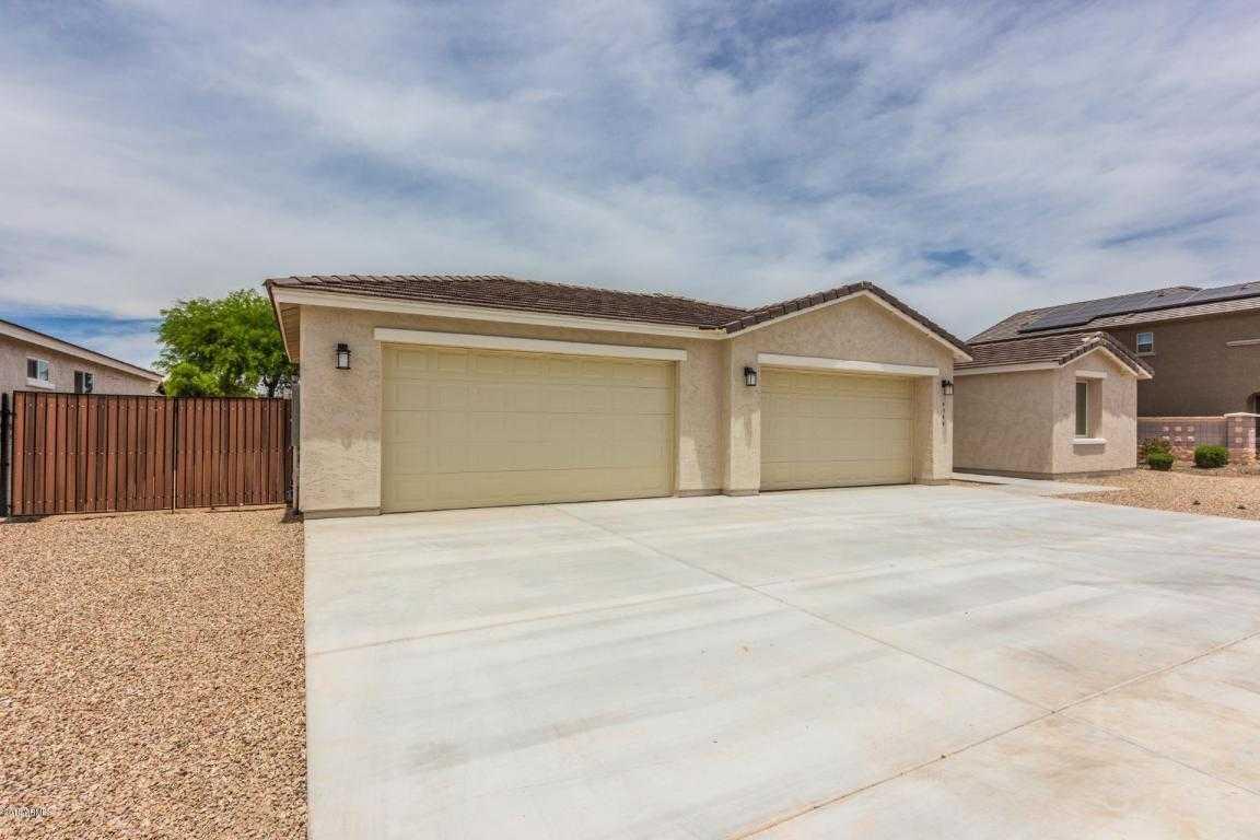 $439,000 - 4Br/2Ba - Home for Sale in K-land Estates, Glendale