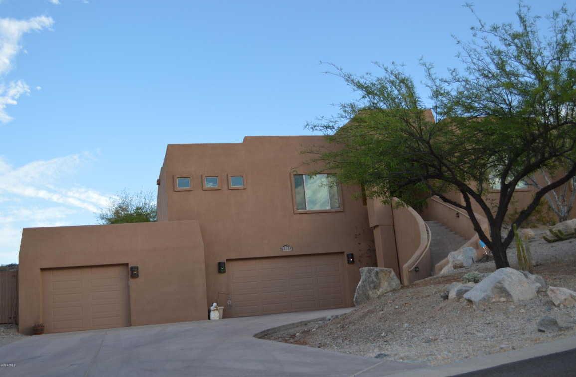 $429,000 - 3Br/3Ba - Home for Sale in Estrella Parcel 57 Amd Lot 1-81 Tr A-d, Goodyear