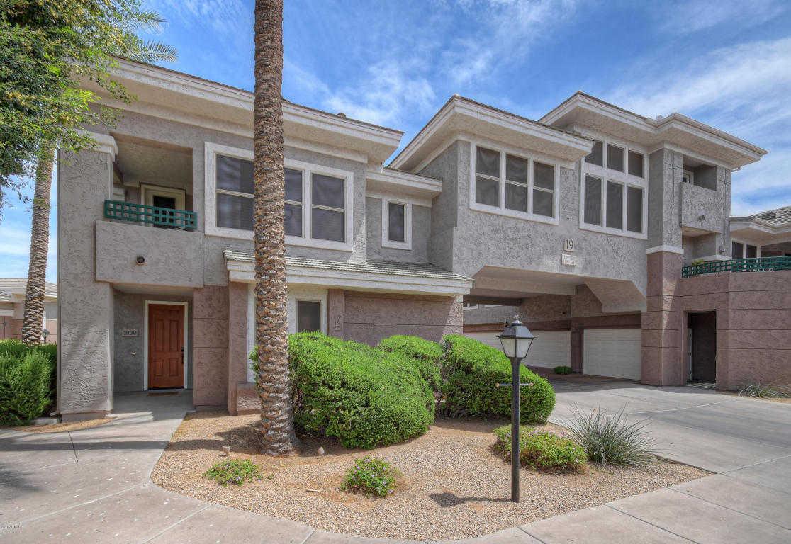 $424,900 - 2Br/2Ba -  for Sale in Kierland Greens, Scottsdale