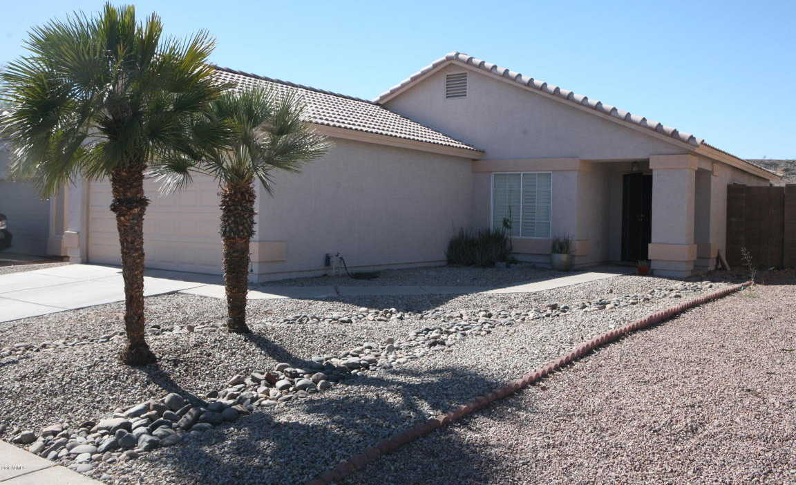$227,900 - 3Br/2Ba - Home for Sale in Dave Brown 35, Glendale