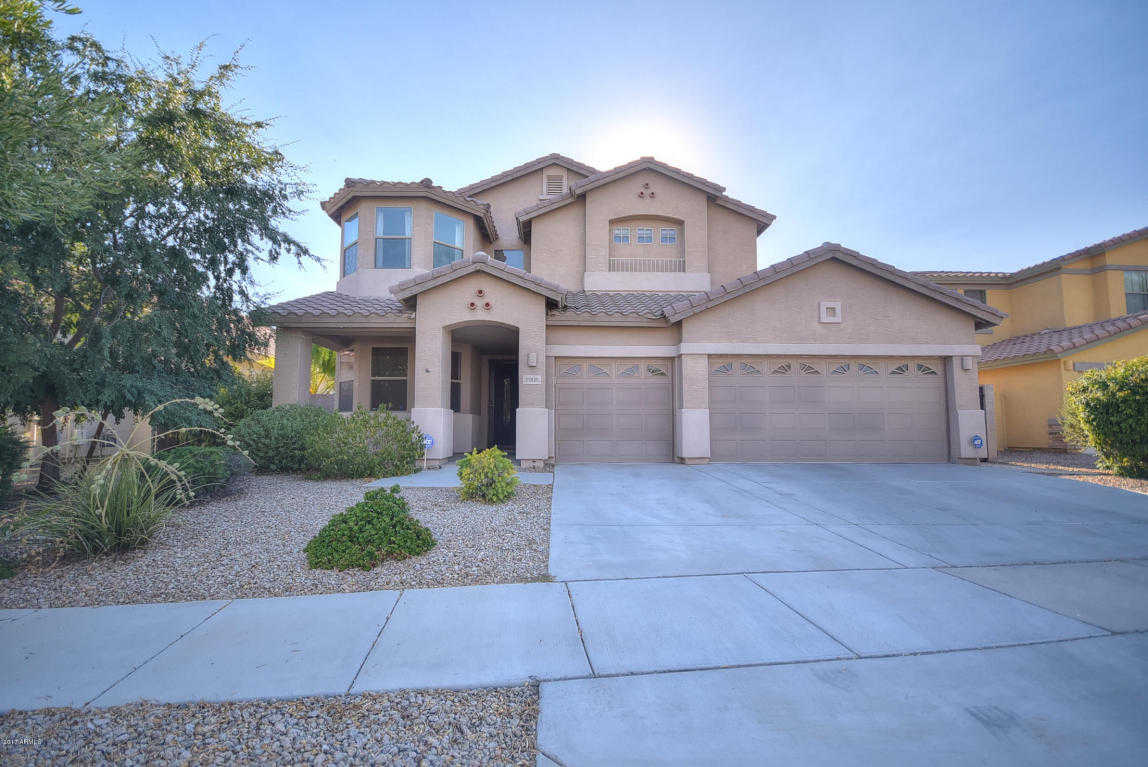 $335,000 - 4Br/3Ba - Home for Sale in Rovey Farm Estates North, Glendale