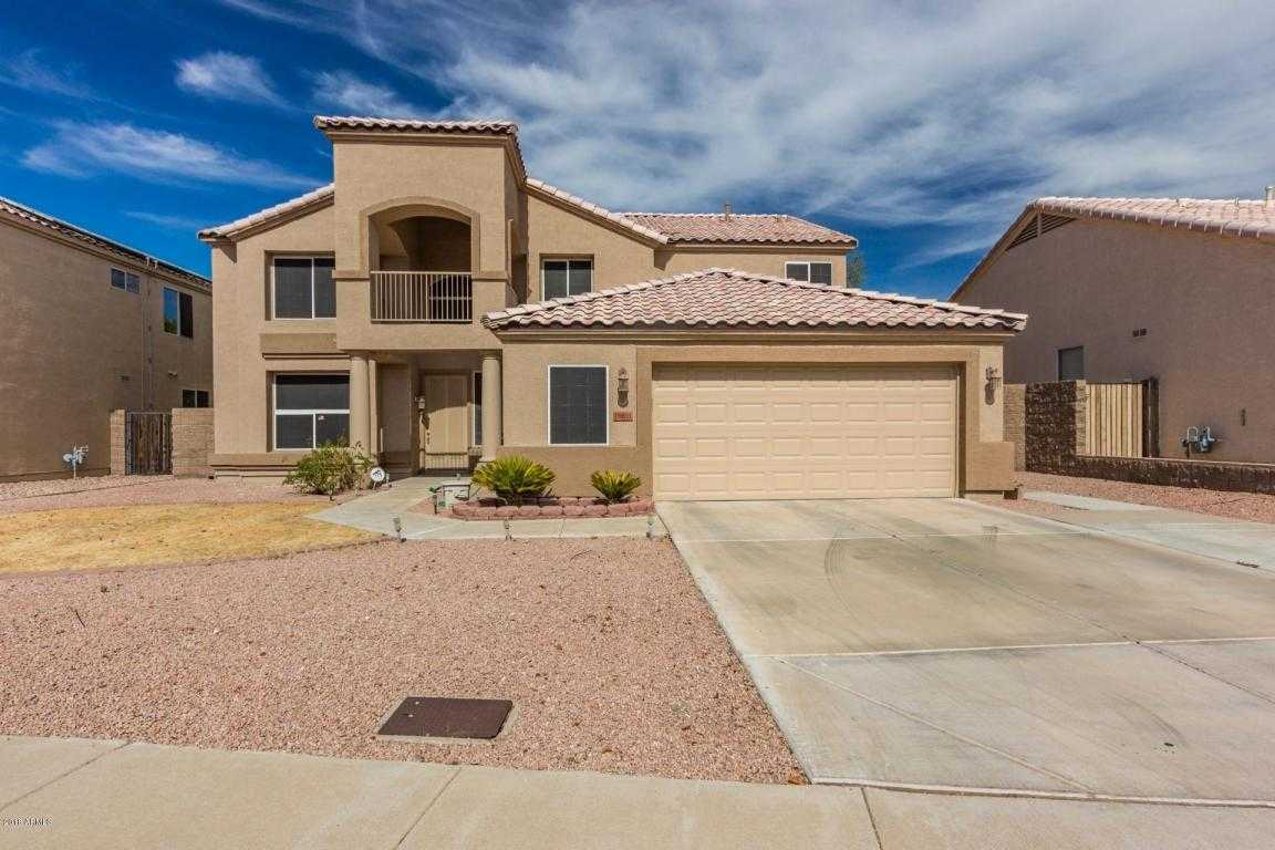 $399,999 - 5Br/3Ba - Home for Sale in Arrowhead Heights, Glendale