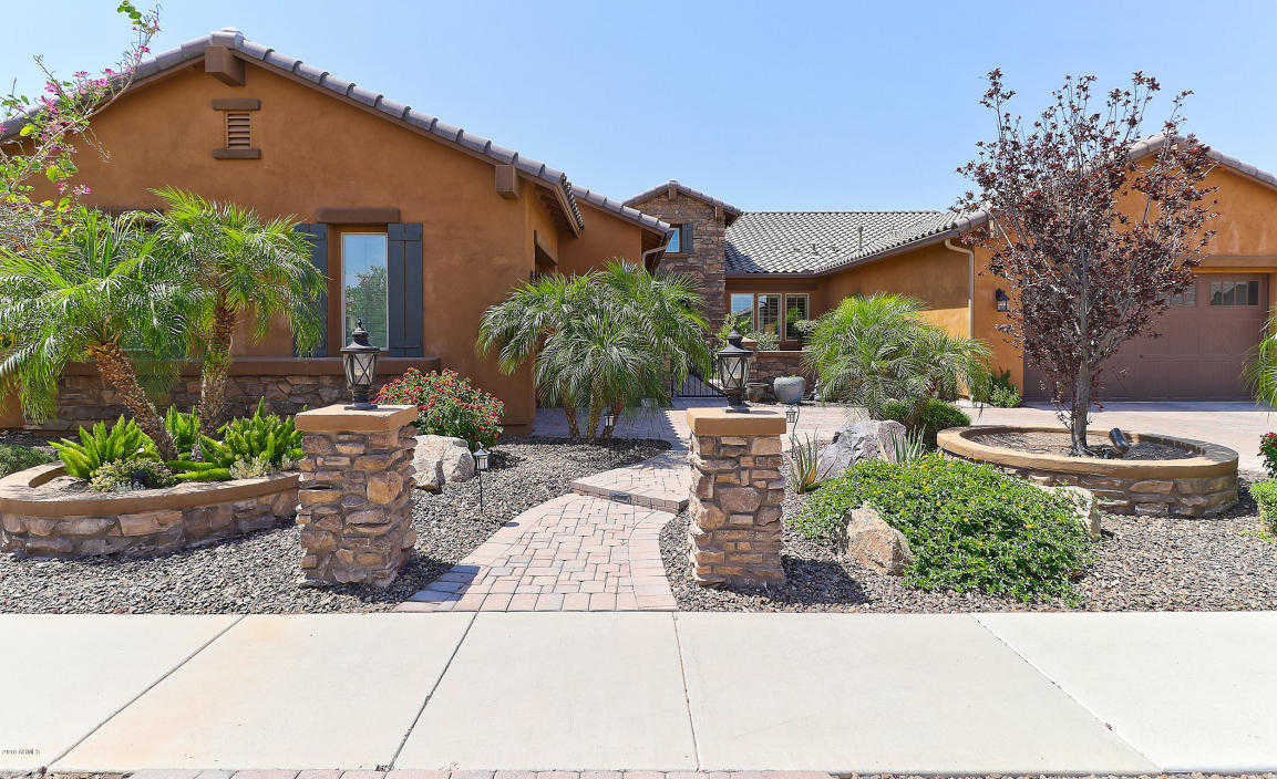 $739,000 - 5Br/6Ba - Home for Sale in Reserve At Eagle Heights, Glendale