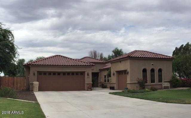$501,900 - 3Br/4Ba - Home for Sale in Arrowhead Legends 2, Glendale