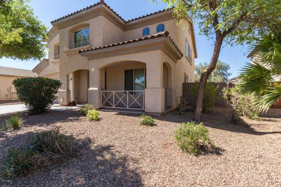 $369,600 - 6Br/4Ba - Home for Sale in Rovey Farm Estates South, Glendale