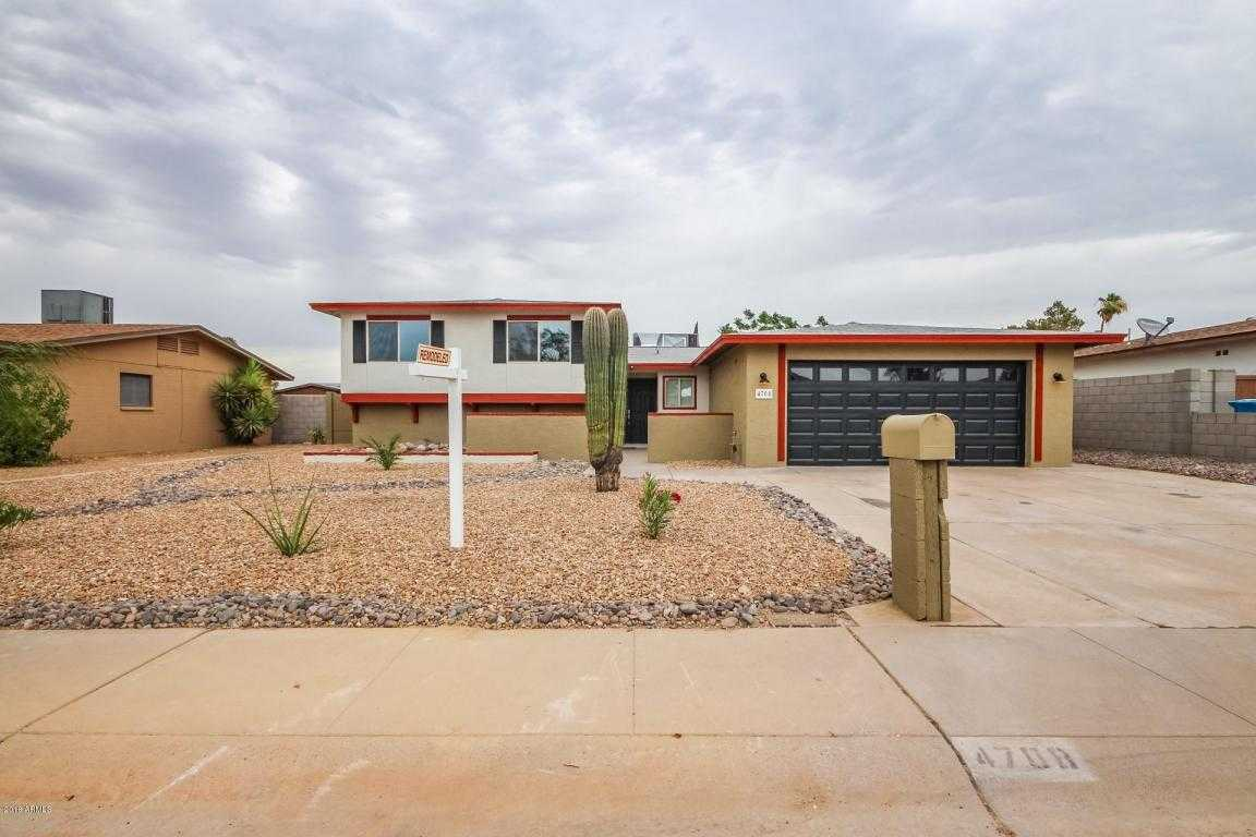$319,900 - 4Br/4Ba - Home for Sale in Continental North 8 Lot 459-749, Glendale