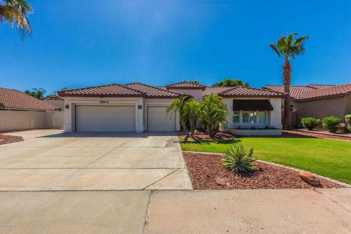 $365,000 - 3Br/3Ba - Home for Sale in Arrowhead Ranch 4 Lt 1-132 Tr A B, Glendale