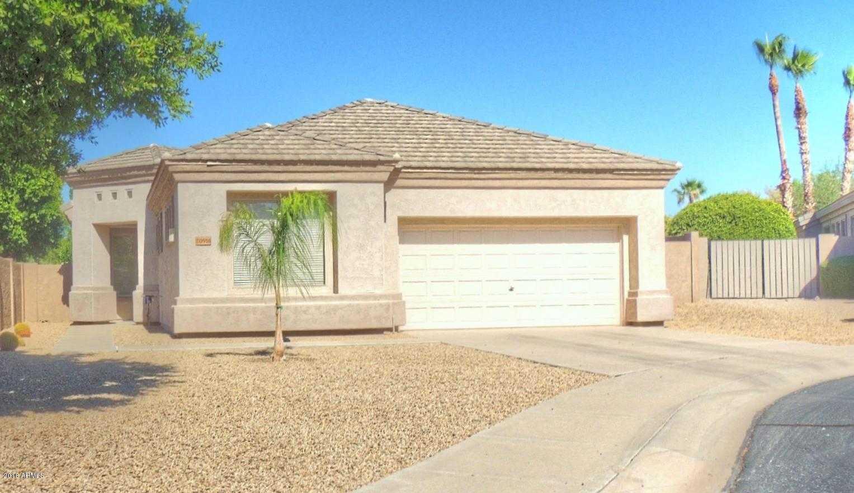 $339,900 - 2Br/3Ba - Home for Sale in Palomino, Glendale