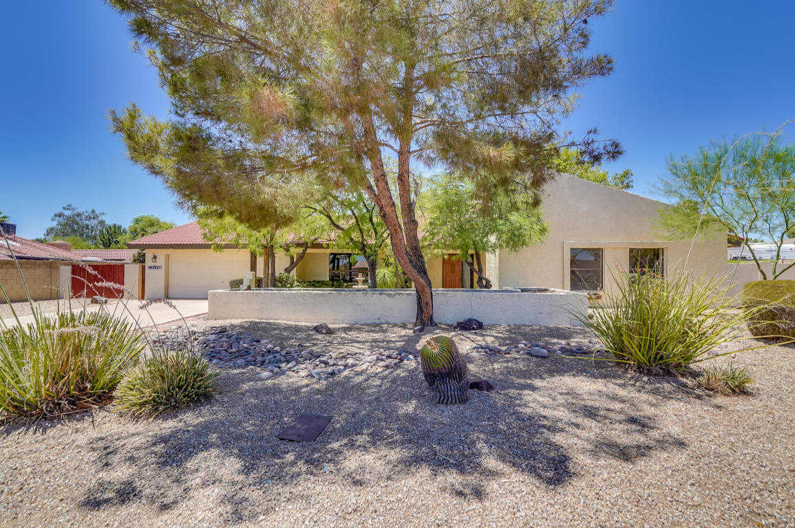 $374,000 - 4Br/3Ba - Home for Sale in Hidden Manor, Glendale