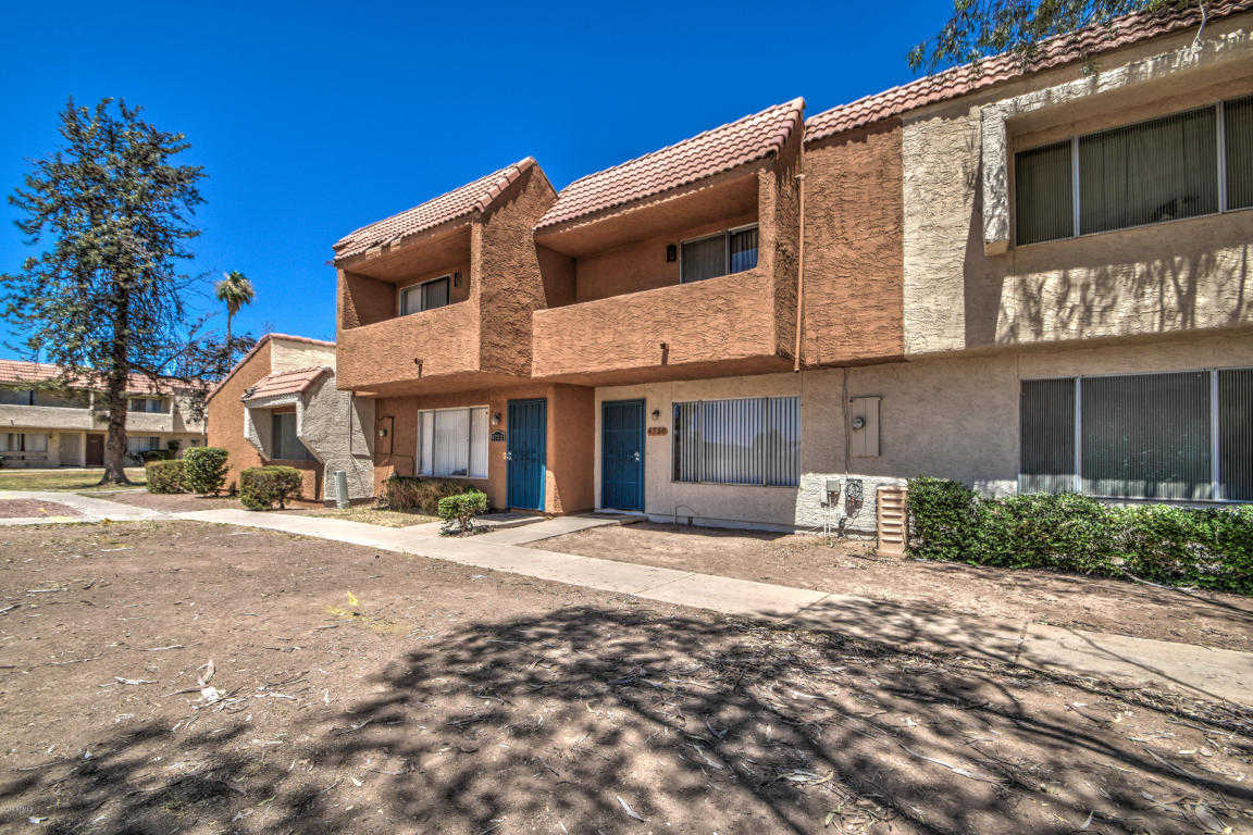 $115,000 - 3Br/2Ba -  for Sale in Pace Rosewood Amd, Glendale