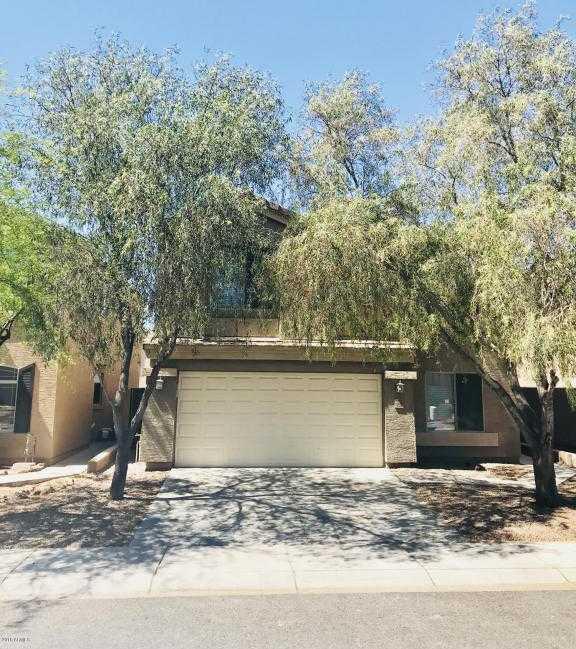 $234,900 - 5Br/3Ba - Home for Sale in Capistrano North, Glendale