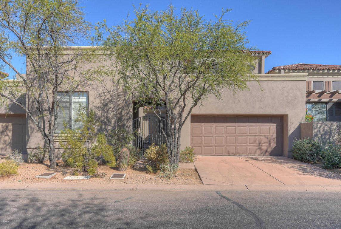 $575,000 - 3Br/4Ba -  for Sale in Dc Ranch, Scottsdale