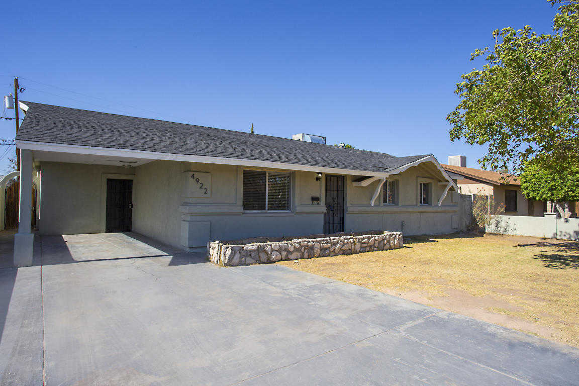 $215,000 - 3Br/2Ba - Home for Sale in Brae View, Glendale